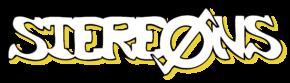 Stereons_Schiftzug_freigestellt_gelb