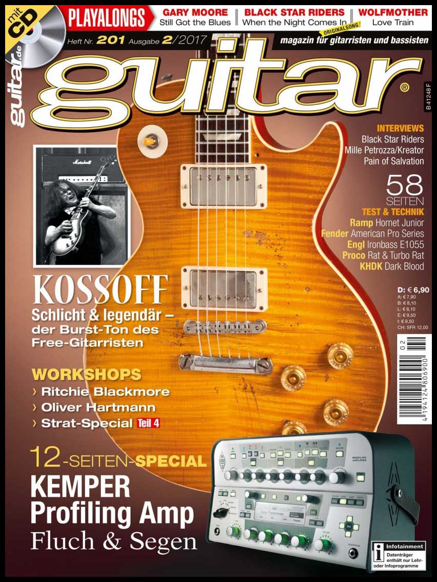 Guitar_ Magazin_Issue22017_cover_Stereons