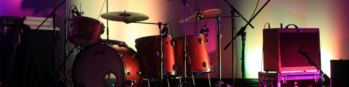 Stereons-Drumset-Stage 1200 x 300