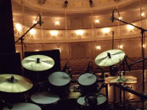 stereons-drums-theater